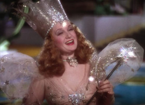 Images Glinda The Good Witch North Quotes Wallpaper