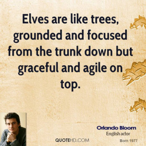 orlando-bloom-orlando-bloom-elves-are-like-trees-grounded-and-focused ...