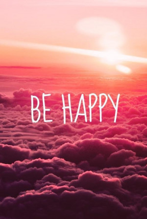... Wallpapers, Peace Quotes, Happy Quotes, Beautiful, Inspiration Quotes