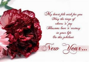 ... wishes quoteshappy new year 2015 wishes new year best wishes quotes
