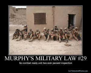 funny quotes and humorous military quotes funny quotes and funny ...