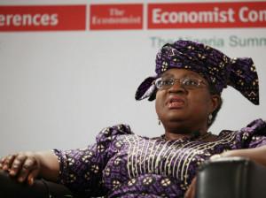 Africa-Ngozi-Okonjo-Iweala-World-Bank-Nigeria-South-Africa-Angola ...