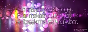 great inspirational quotes facebook covers picture motivational quotes ...