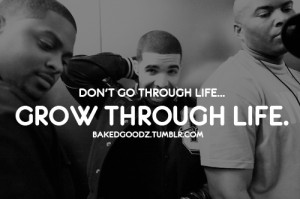 drake-quotes-and-sayings-about-life-i10.jpg