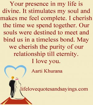 Quotes About Love And Time Spent Together : Love Quotes About Time Together. QuotesGram