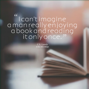 INSPIRING QUOTES ABOUT BOOKS AND READING.