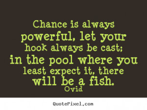 ... more life quotes success quotes friendship quotes motivational quotes