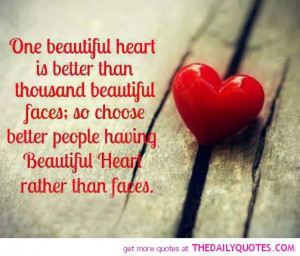 beautiful-heart-love-quotes-sayings-pictures-quote-pics.jpg
