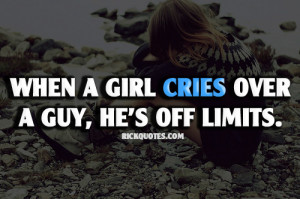 girl quotes girl quote