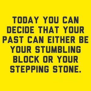 ... stumbling-block-stepping-stone-motivation-quotes-sayings-pictures.jpg