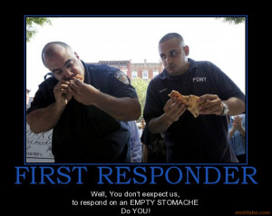 ... Training EMS Shift Calendar Fire and EMS Humor Training Videos