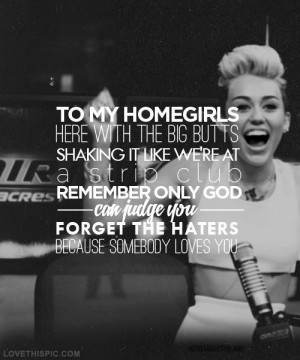Miley Cyrus Adore You Quotes. QuotesGram