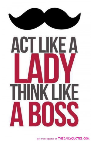 lady-boss-quote-funny-quotes-picture-pics-images.jpg