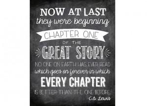 Cs Lewis Quotes Love Marriage C.s. lewis printable quote