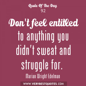 motivational quotes for life struggles