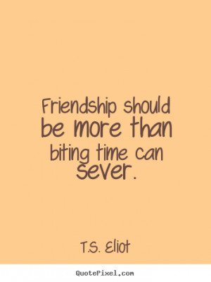... Friendship Quotes | Life Quotes | Motivational Quotes | Love Quotes