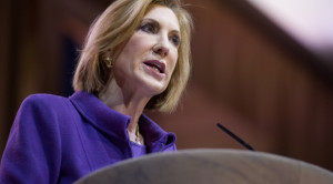 Carly Fiorina calls out pro-abortion extremism on CNN