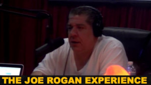Displaying 19> Images For - Joey Diaz Quotes...
