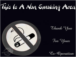 Smoking Quotes HD Wallpaper 9