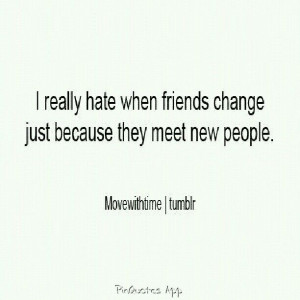 Pin Quotes #teen #inspirational #friends #friendship #swag #swagg # ...