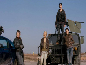 here red dawn movie red dawn movie images red dawn movie image 30