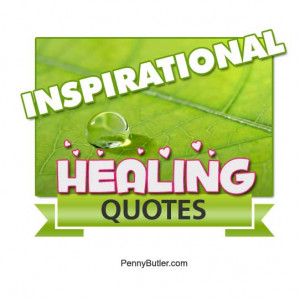 Quotes About Health Healing Health Quotes to Liberate