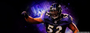 Nfl Football Players Facebook Covers