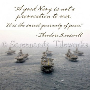Navy SEAL Inspirational Quotes