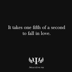 love, psychology, psychology fact1 5, Sooooooooooooo True, Quote ...