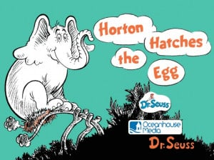 hortonhatchestheegg_ipad2_screen1large-642x481.jpg