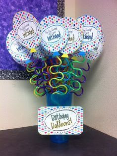 welcome back to school bulletin boards ideas back to school bulletin ...