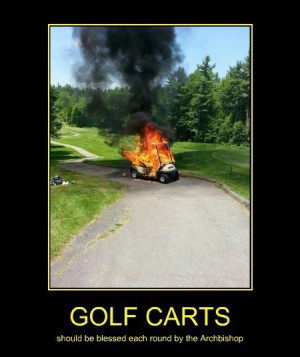 ... blasphemy funny golf carts 600 x 356 51 kb jpeg custom golf carts