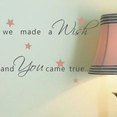 Quotes For My Little Angel