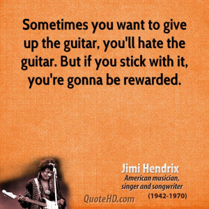 quotes about wanting to give up