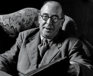 ... lewis readers and contributors reflect on their favorite c s lewis