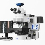 ... microscope from carl zeiss lsm 710 nlo and lsm 780 nlo from carl zeiss