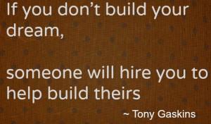 greatest ever motivational quotes quotesgram