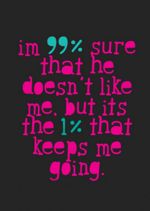 sayings who am i quotes and sayings i am not perfect quotes