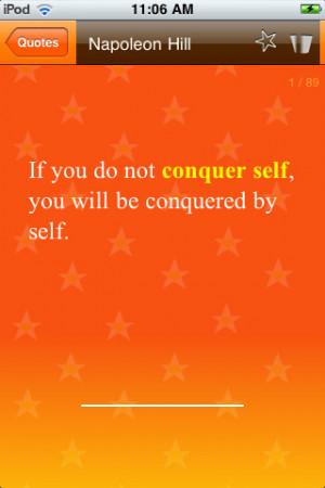 Empowering Quotes 1.61
