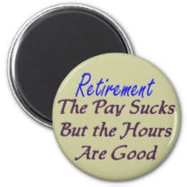 Good Luck Quotes Funny Retirement For Men