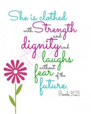 Bible Verse Art- Great for teen girl's room $4 | Bible: Bible Verse ...