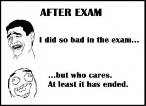 student quotes after exam student quotes after exam incoming search ...