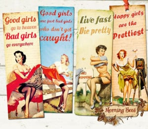 Pin up quotes #pinitupwithlulu