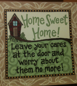 home quotes images coming home quotes home sweet home quotes