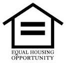 fair housing logo clip art