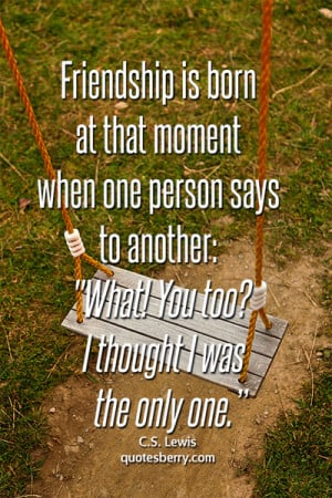 ... , friendship quotes, life, life quotes, quotes, so relatable, so true