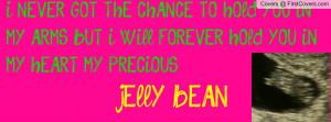 jelly_bean-1444257.jpg?i