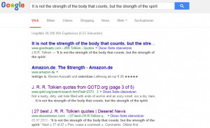 not_a_tolkien_quote_strength_spirit.png