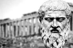 What would Plato, one of the greatest political philosophers, have ...