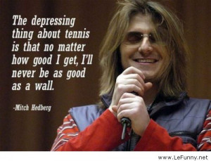 Funny-Quote-About-tennis.jpg